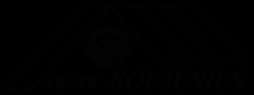 Dachdeckerbetrieb Frank Bolzenius